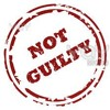 Not Guilty Hard Trance Mix