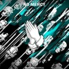 Vincent - No Mercy