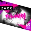 Zaxx - Phunky [OUT NOW]