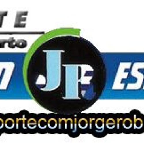 Boletim Copa SC - 01 - 08