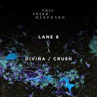 Lane 8 - Divina