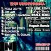 3. Forever( Newis x Bobby Reddy) Remix Ft. Shaw Marksman