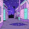 Traktrain Play ~ Origami / Playlist #7