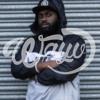 P Money - Left The Room (WayvD Remix) [Free Download] mp3