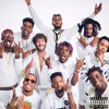 21 Savage Red Opps [prod By Sonny Digital] Mp3