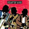 Merk & Kremont vs. Sissa - Heart Of Mine (Extended Mix)