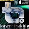 Vicious Circle Podkast #007 Classic Set Beatport Top Rated Bawn Trubble [I-TUNES]