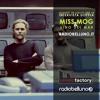 Miss Mog & Vino Del Mar a Radio Belluno (Veneto Factory)