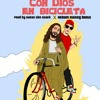 Jon-Z - Con Dios En Bicicleta (Tiraera Pa' Almighty)