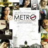 Oh meri jaan - Life in a Metro (Cover).mp3