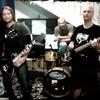 Medieval Metal (instrumental)