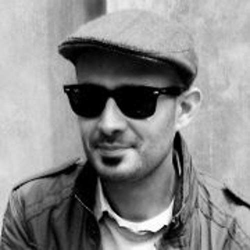 "Ep. 11 ""Vanguardia artística y revolución"". Conversación con Martin Baña"