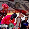 Gwala Gang Album Cover