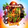 The Compozers Summer mix 2016