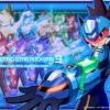 Megaman Starforce 3- Wave Battle! Ride On!! (Extended)