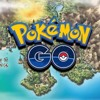 The Week That Was at Global Voices: Pokémon Go Gets Political