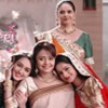 Saath Nibhaana Saathiya Music 2