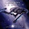 3 The Klingon Capital Ship