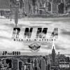 R.N.M.A (Feat GIGI)