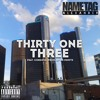 Thirty One Three (ft. Cordova)