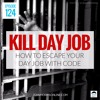 JMS124: How to Escape Your Day Job And Become a Full-Time Web Developer In Just a Few Months