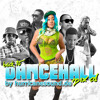 Back To Dancehall Mix CD