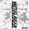 Enclosure   Metal Gear Solid (Orchestral)