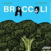d r a m fr lil yachty broccoli chopped by da kidd