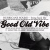 Bring Back The Good Old Vibe (Rocksteady Mix CD)