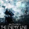 The Enemy Line - Battlefield 1 Soundtrack By DoomNation