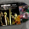 Instantes - Smooke g / Mc Vip / Samir Ali / Ieaman Prod.Prime Musica - Neo Ak Beats!