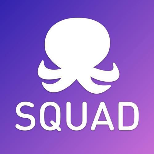 Squad UI Sounds
