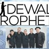 Sidewalk Prophets- Live like that Acoustic (Live)
