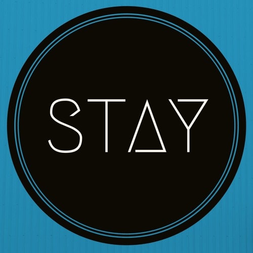 Too Turnt - Stay