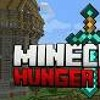 Tribute - minecraft hunger games