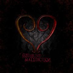 Moribund Malediction [Animation Version]