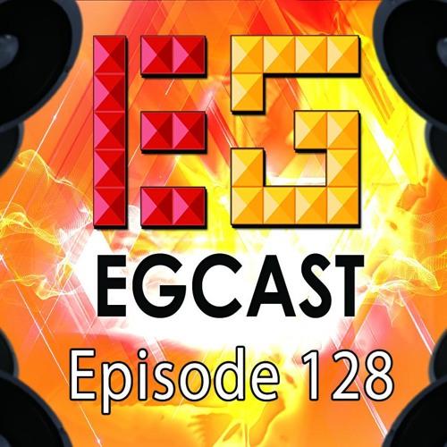 EGCast: Episode 128 - نقاش حول أجهزة NES Classic Edition و Mini Genesis