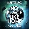 No Place Like Home (D3FAI & Amir Karim Bootleg) [SUPPORTED BY BLASTERJAXX]