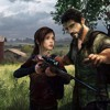 Last of Us Remastered for PS4 - Game Review
