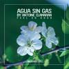 Agua Sin Gas By Antoine Clamaran - Feel So Good (Original Mix) ENORMOUS TUNES