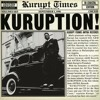 Kurupt - C-Walk (screwed)