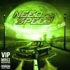 NEED 4 SPEED VIP