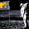 MTV First 20 Videos August 1, 1981