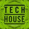 DJ CARVAL - TECH HOUSE 2016 (Free Download)