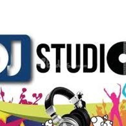 djstudio_ft_grupo lagrimas fusion mix