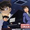Detective Conan opening  Medley