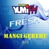 B14, Mangi Gerehu - AUDIO SNIPPET