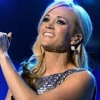 Carrie Underwood Something In The Water Instrumental And Lyrics Mp3 Mp3