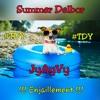Summer  Delbor- JyAyVy-#TDY