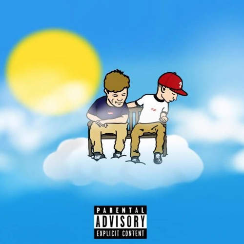 Rolled Up (Feat.Trademark Da Skydiver)